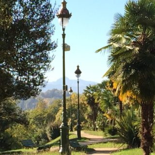 Pau, south-west France: 10 more tips for families