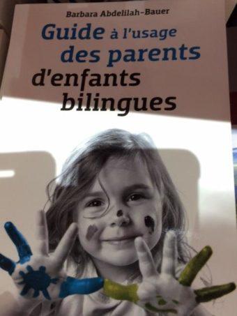 guide a lusage des parents