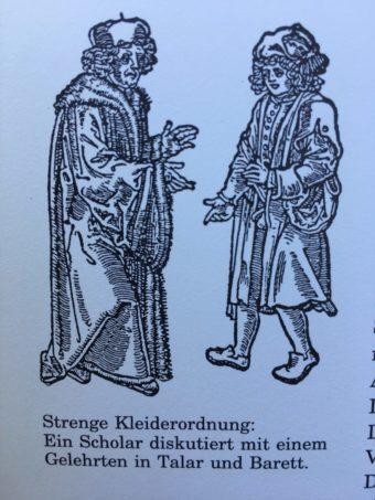 Unbekanntes Freiburg - Unknown Freiburg: hidden myths and quirky ...